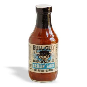 Sauce_Grillin_silo