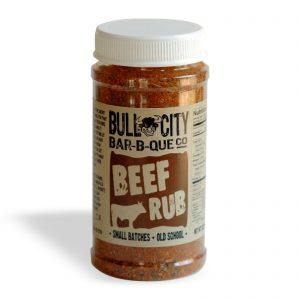 rub-beef_silod
